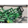 Навесные почвообрабатывающие агрегаты с ручным складыванием Bomet