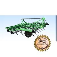 Навесные почвообрабатывающие агрегаты Bomet