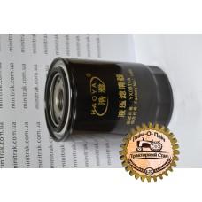Масляный фильтр  YX0811A