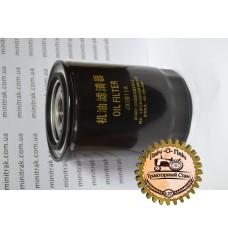 Масляный фильтр  JX0811A