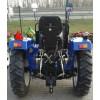 Мини-трактор Jinma -260E (Джинма-260E)