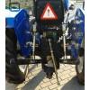 Мини-трактор Dongfeng-240D (Донгфенг-240D)