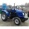 Мини-трактор Dongfeng-354D (Донгфенг-354Д) 4-х цилиндровый