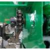 Картофелесажалка КСН-2МТ-90 двухрядная для мототрактора