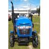Мини-трактор Булат-250 (Xingtai-250, Xingtai -240) 3-х цилиндровый