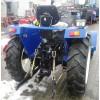 Мини-трактор Jinma-404 (Джинма-404)