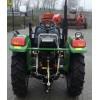 Мини-трактор Zoomlion/Detank RD-244B (Зумлион RD-244B)