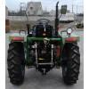 Мини-трактор Zoomlion/Detank RF-354B (Зумлион/Детанк RF-354B)