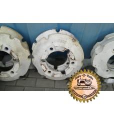 Грузы задние Dongfeng DF-240/244 (комплект)