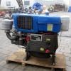 Двигатель ZH1100 - Zubr (15 л.с)