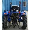 Мини-трактор Jinma-264E (Джинма-264E)